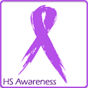 Hidradenitis Suppurativa Awareness